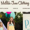 Matilda Jane reviews and complaints