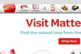 Mattel reviews and complaints