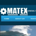 Mattex General Trading reviews and complaints