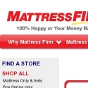 Mattress Firm reviews and complaints