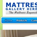 Mattress Gallery Direct