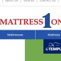 Mattress One reviews and complaints