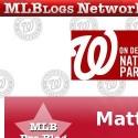 Matts Bats