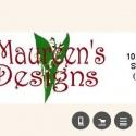 Maureens Designs