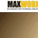 Max Works Towing Products
