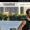 Maxfind