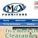 Maxfurniture