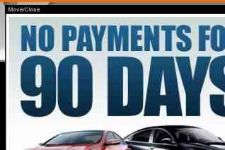Maxon Hyundai reviews and complaints