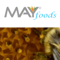 Maya Overseas Foods reviews and complaints