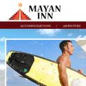 Mayan Inn reviews and complaints