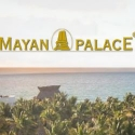 Mayan Palace reviews and complaints