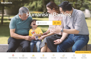 Maybank reviews and complaints