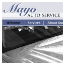 Mayo Auto Services