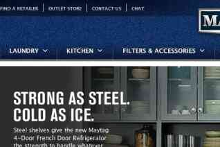 Maytag reviews and complaints
