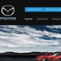 Mazda Canada