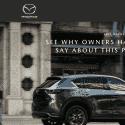 Mazda North American Operations