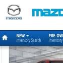 Mazda Of Lakewood