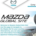 Mazda reviews and complaints