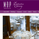Mbp Distinctive Catering reviews and complaints