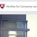 Mcafee reviews and complaints