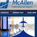 Mcallen International Airport reviews and complaints
