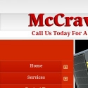 McCravy Heating and Air Conditioning