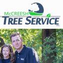 McCreesh Tree Service reviews and complaints