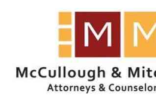 Mccullough And Mitchell reviews and complaints