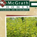 McGrath Homes