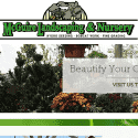 McGuire Landscaping And Supply