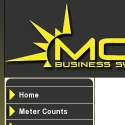 MCM Business Systems