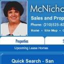 McNicholas Realtors