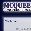 McQueen Builders reviews and complaints