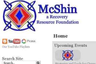 McShin Foundation reviews and complaints