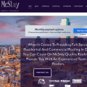 McStay Quality Roofing