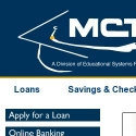 MCT Credit Union