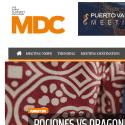 MDC Magazine