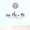 ME ME AND ME