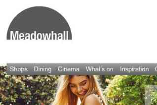 Meadowhall reviews and complaints