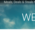 Meals Deals And Steals Magazine