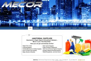 Mecor Inc reviews and complaints