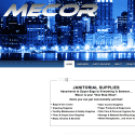 Mecor reviews and complaints