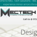 MecTechSolutions