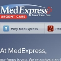 Med Express reviews and complaints