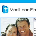 Med Loan Finance reviews and complaints
