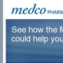 Medco Pharmacy