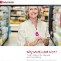 MedGuard Alert reviews and complaints