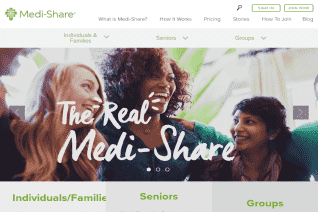 Medi-Share reviews and complaints