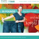 Medi Weightloss