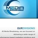 Media Breakaway